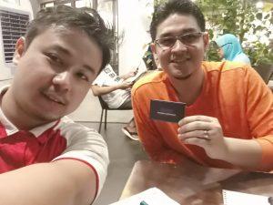 Freelance-Website-Murah-Putrajaya