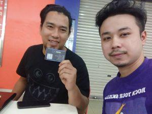 Freelance-Website-Murah-Selangor