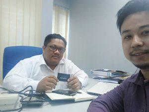 Freelance-Website-Putrajaya