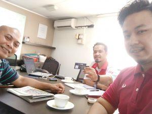 Sistem-Multilevel-Malaysia