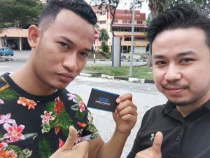 Sistem-Multilevel-Murah-Malaysia