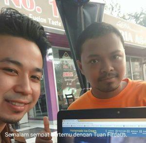 Sistem-Multilevel-Murah-Selangor