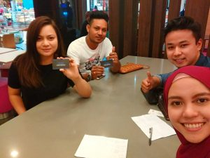 Sistem-Multilevel-Selangor