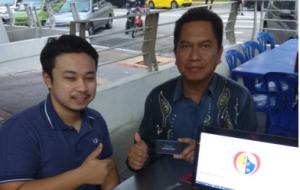 Upah-Website-Selangor