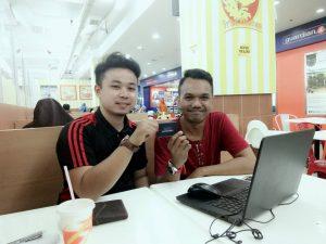 Website-Affiliate-Johor