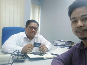 Website-Affiliate-Murah-Selangor