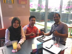Website-Murah-Malaysia
