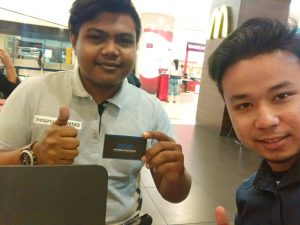 Pakar-Bina-Website-Selangor