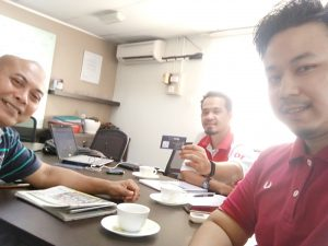 Sistem-Tuisyen-Murah-Selangor