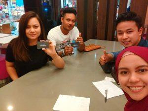 Website-Tuisyen-Murah-Malaysia