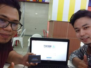 Website-e-commerce-KL