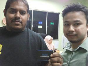 Website-e-commerce-Kuala-Lumpur