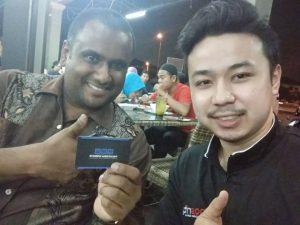 Website-e-commerce-Murah-Selangor