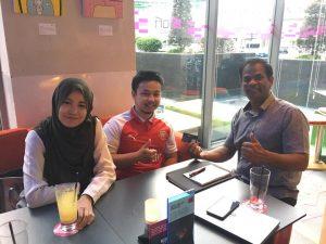 Website-e-commerce-Putrajaya
