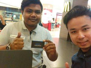 Website-ecommerce-Malaysia
