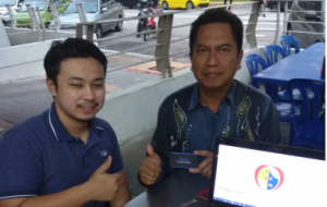 Website-ecommerce-Murah-Selangor