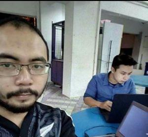 Website-ecommerce-Putrajaya