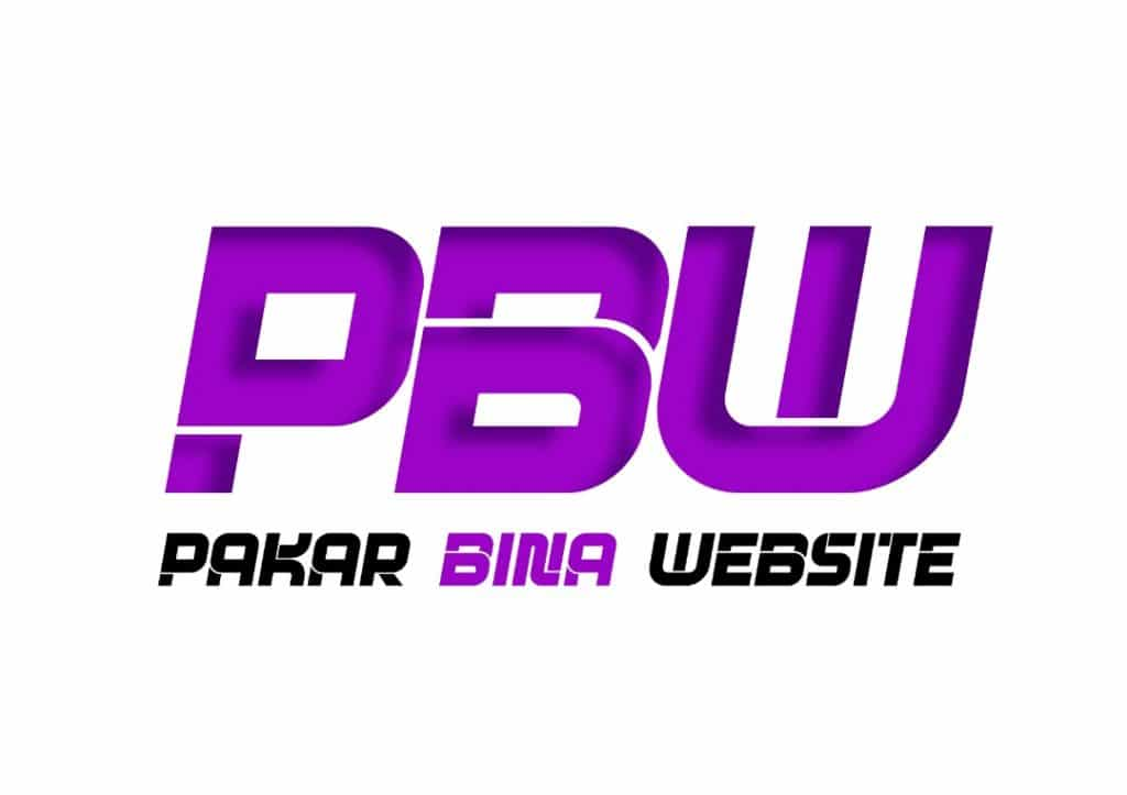 Pakar Bina Website